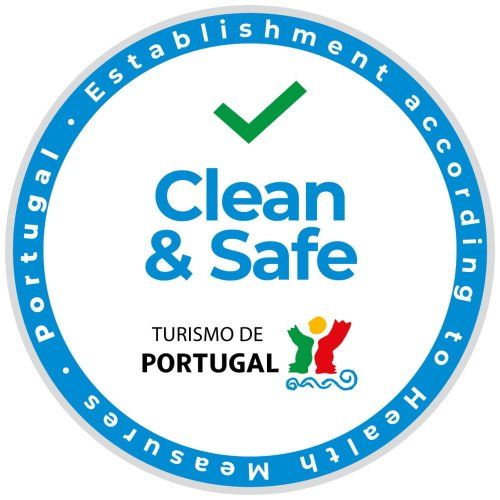 Clean & Safe: Requirements to comply with